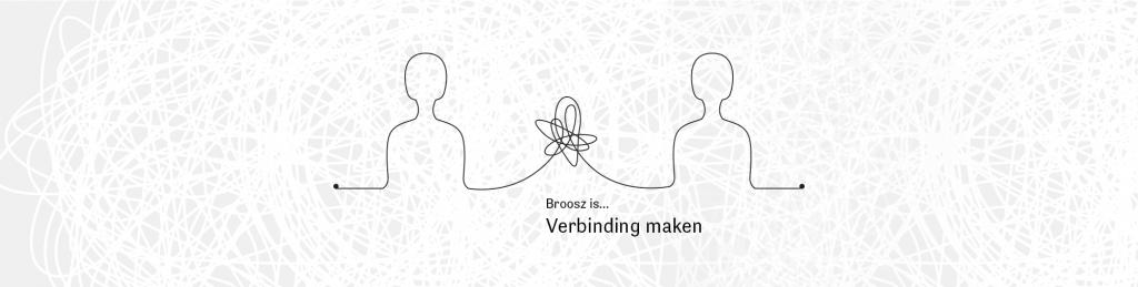 brz-headers-verbinding[1]